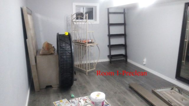 Room 4 Rent Near Canadian Tire For Rent, Rooms with kitchen facilities within walking distance of Oakville place and Sheridan College, separate entrance, rooms are unfurnished, unlimited Wireless internet is included, first and last required, smoke free home, cable service available at small...