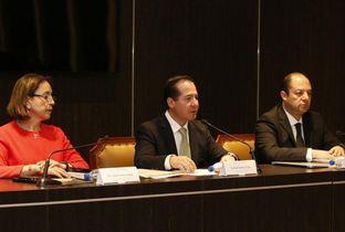 #Ssa no encontró evidencia de 'quimios' falsas en Veracruz - Milenio.com: El Diario de Yucatán Ssa no encontró evidencia de 'quimios'…