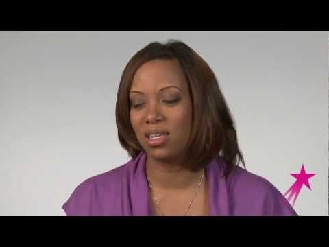"Career Girls: Therapist ""Why a Licensed Clinical Social Worker"" - YouTube"