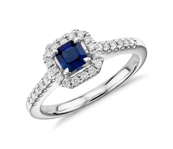 17 Best ideas about Engagement Rings Under 1000 on Pinterest
