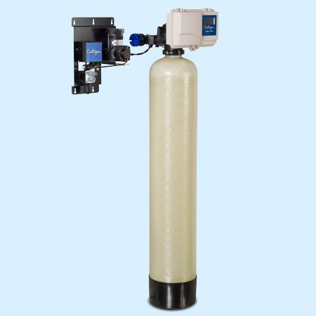 how to get berkey water filters in california