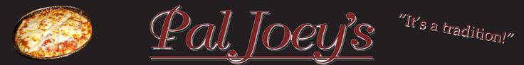 Pal Joey's Restaurant - West Chicago, IL