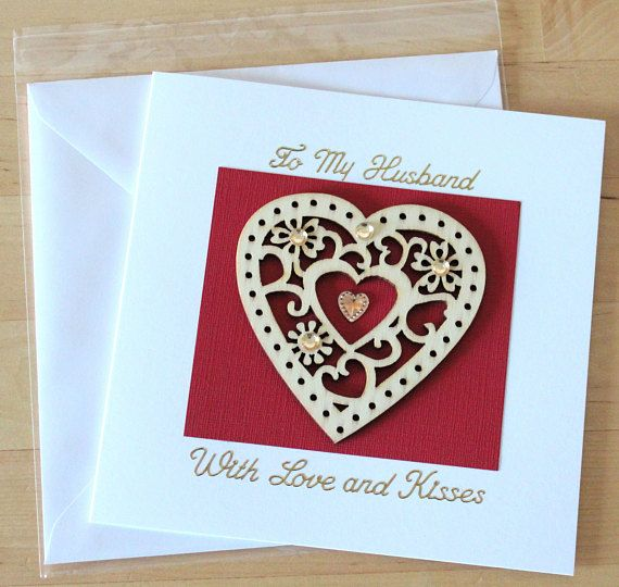 Hey, I found this really awesome Etsy listing at https://www.etsy.com/listing/577829673/husband-valentine-card-gift-husband