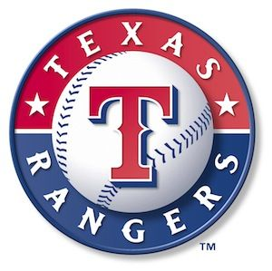 The Texas Rangers Continue Their Offensive Futility. Dic Humphrey wraps up the Rangers' lost weekend in Cleveland.