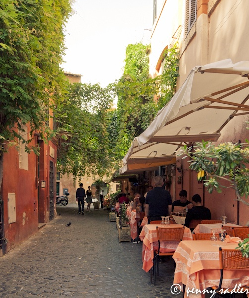 74 Best Trastevere Images On Pinterest Rome Trastevere