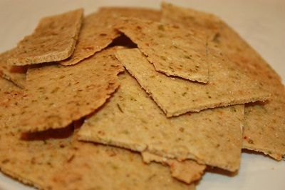 Zobene krekere grickajte koliko vas volja