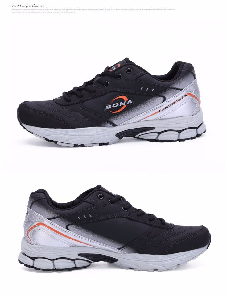 Men's Athletic Running Shoes Fashion Sneakers Fitness Shoes Casual Mesh Soft Sole Lightweight Breathable Drink Up Bitches Casual Walking Sneakers