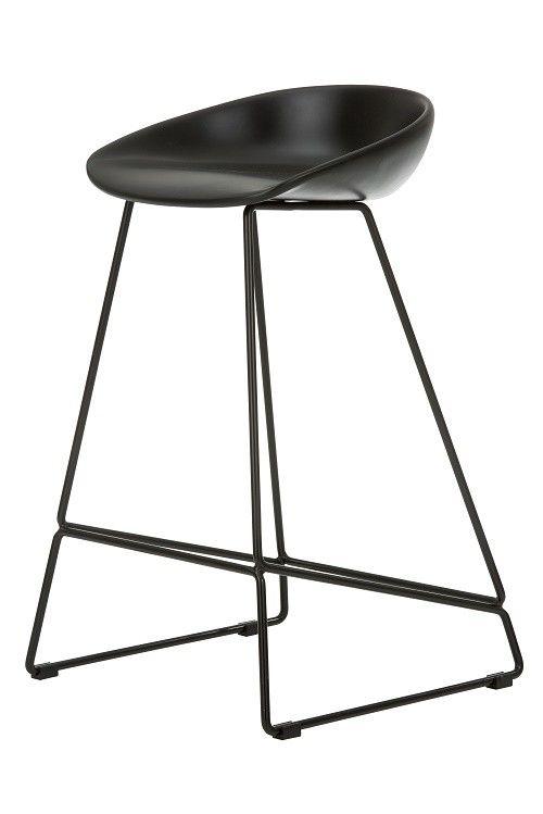 Best 20 Stools online ideas on Pinterest Driftwood furniture