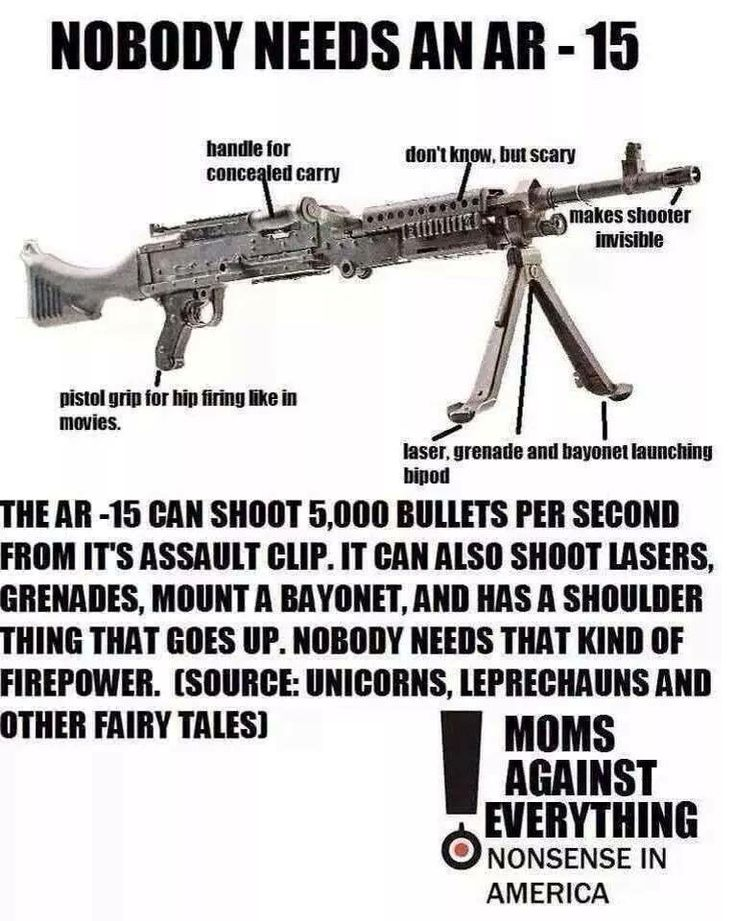 Image result for thomas jefferson Chicago Suburb That Banned 'Assault Rifles' Is Paying a Big Price