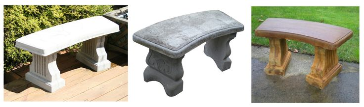 Best 25 Concrete Molds Ideas On Pinterest Concrete And Cement Sealants Silicone Molds And
