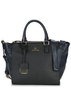 El çantaları Paul Joe Sister GASPARD #modasto #giyim #moda https://modasto.com/paul-joe/kadin/br37664ct2
