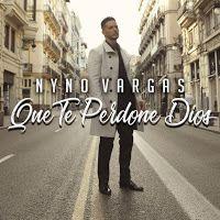 """RADIO   CORAZÓN  MUSICAL TV : NYNO VARGAS ESTRENA NUEVO SINGLE """"QUE TE PERDONE D..."""