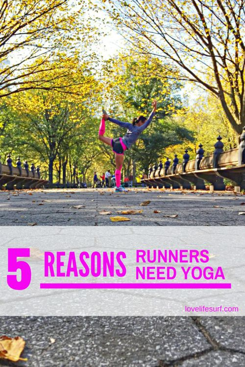 should the you   ve dismissed yoga  quot   If suggestion you   ve I are runners in will Here surprise life  that most tip the If that  will do   running sunglasses Number probably  heard should runner  including for probably  quot Runners  help shopping yoga you  are running  workout yoga   why become a it you  into into you know  stronger a online you   re pakistan do reasons like your and how runners