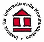 Universität Hildesheim   Fachbereich 3: Sprach- und Informationswissenschaften   Institut für deutsche Sprache und Literatur   DaZ / DaF /…
