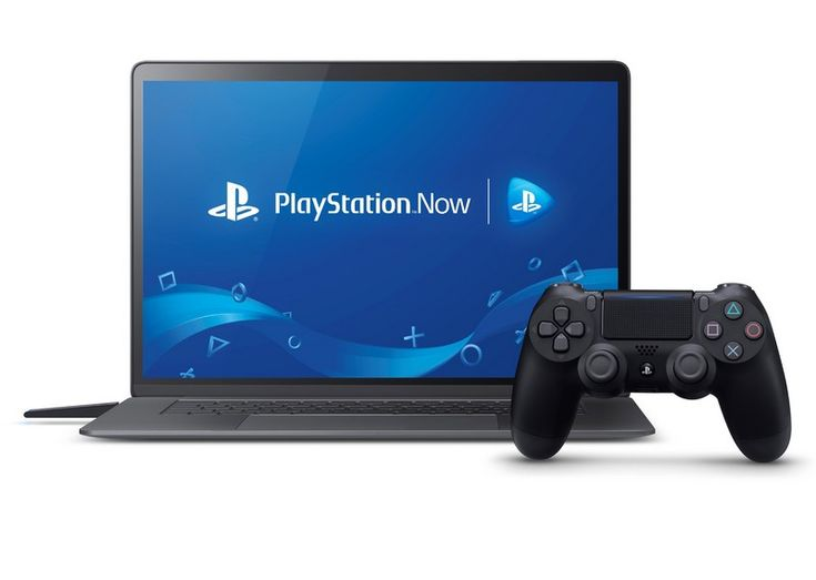 PS NowにPS4ゲーム追加本体不要で定額遊び放題7月20日に30タイトルを配信