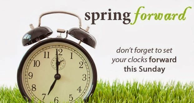 Daylight savings time begins this weekend. Fact#1: Your kid won't give a shit. Fact #2: this post will be about the only humor you will find in the event.
