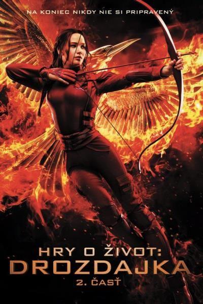 https://www.reddit.com/4fqry1 :>wATCh:.[> The Hunger Games: Mockingjay - Part 2 <] Full. Movie. Download. PUTlocker.HDq
