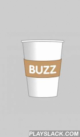 Coffee Buzz: Cafe Locator  Android App - playslack.com , Find the best coffee and don't wait in line to get it. When you install Coffee Buzz, you join a community of like-minded coffee lovers in your area. Anyone can post and view timely, useful comments and photos, and know where other community members are located (all while remaining anonymous).Location based chat with photos allows you to get the inside buzz on what's happening right now in your favorite area coffee shops. Chat with…
