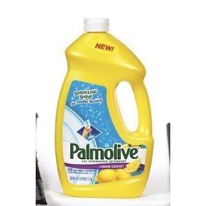 Colgate Palmolive #47805 45OZ Eco Lem Palmolive (Kitchen)  http://zokupopmaker.com/amazonimage.php?p=B003A1F2M2  B003A1F2M2