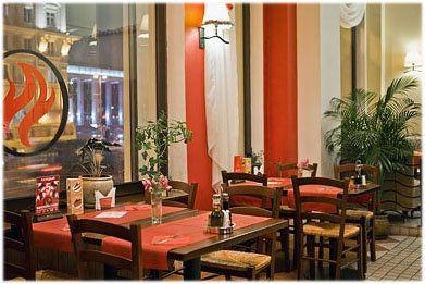 Патио пицца рестораны москвы
