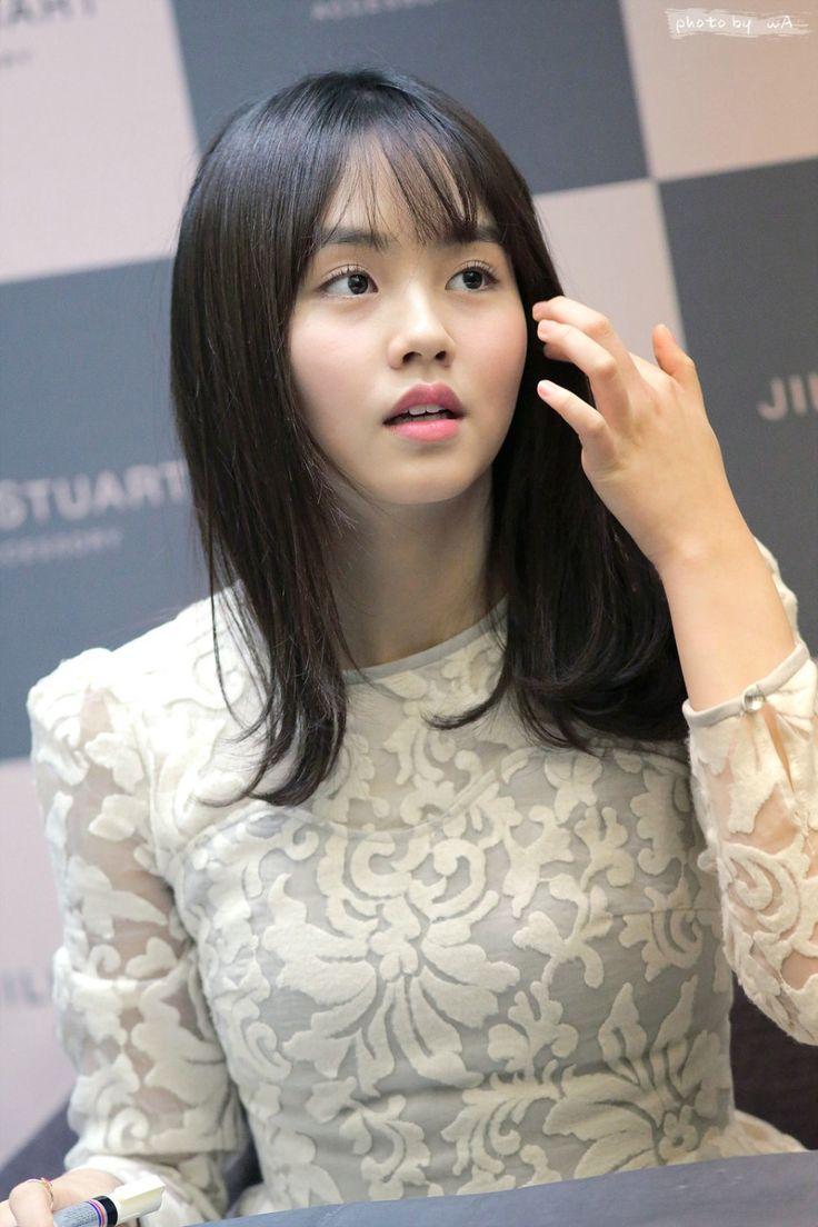 161 best ☆HOLYTRINITY☆KimSoHyun☆YeoJinGoo☆Kim YooJung☆ images