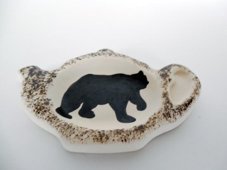 44 best 101. black bears images on pinterest | black bear decor