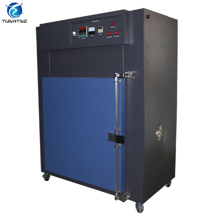 Industrial hot oven is widely applied to circuit boards, electronic component, photoelectric device,electroplating metal,plastic chemical industry, printing industry, processing coating, ceramic glass and transformer,  inductance coil,motor coil  baking, drying, aging, etc. #industrialdryingoven #industrialagingoven #agingoven