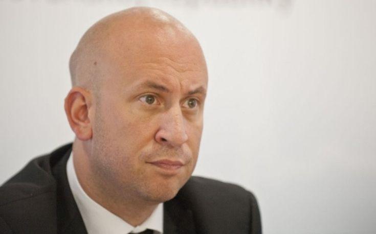Novým ministrom vnútra bude Jozef Ráž ml. Pozrite si ďalšie nominácie Smeru