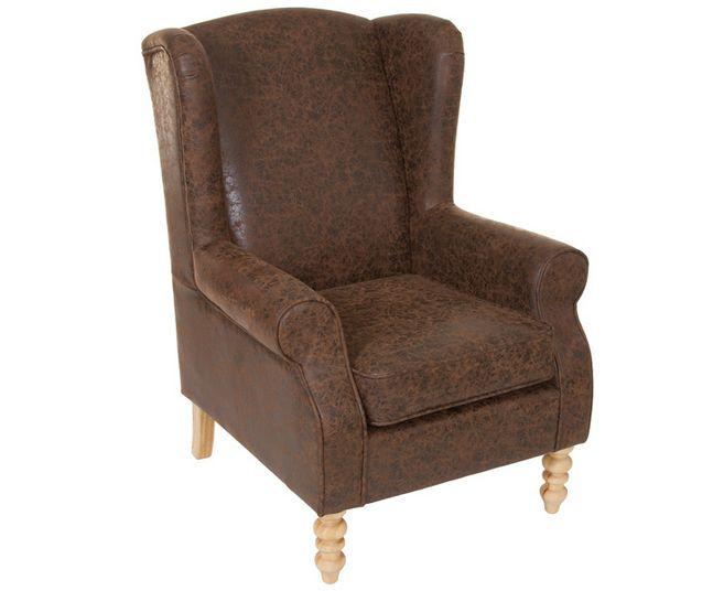 26 mejores im genes sobre muebles con encanto en pinterest - Muebles con encanto ...