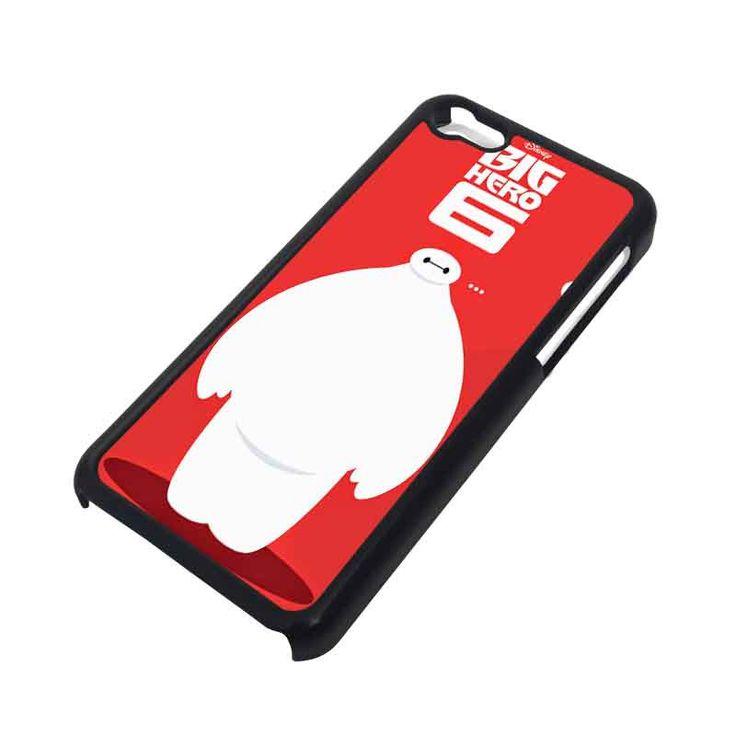 BIG HERO 6 '5 Disney iPhone 5C Case – favocase