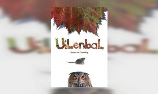 Het 30ste film- en televisiefestival Cinekid opent dit jaar op 12 oktober met de première van de film Uilenbal.