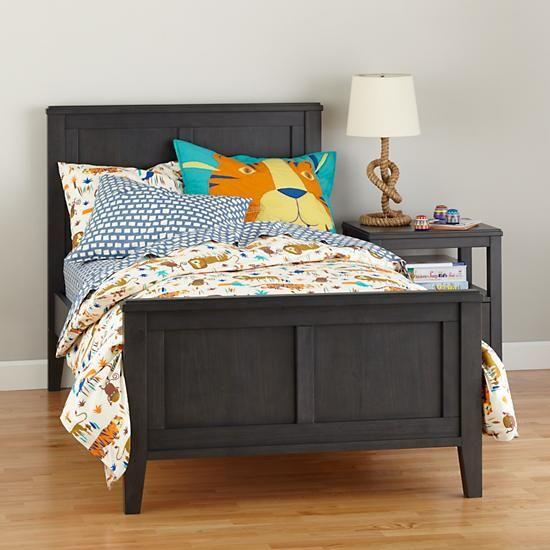 9 best images about camas para ni os on pinterest ikea - Ikea camas para ninos ...