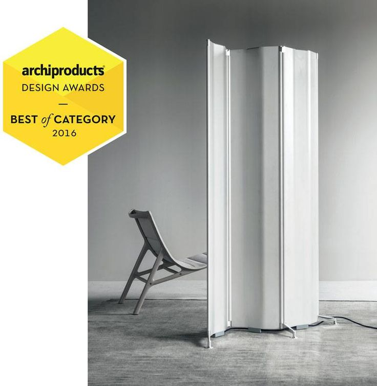 146 best arredo bagno - box doccia images on pinterest | bathroom ... - Arredo Bagno Meda