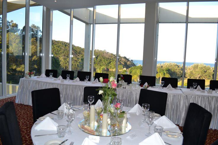 August 2014 - Opals Room @ Opal Cove Resort