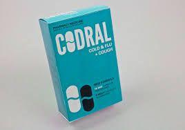 medicine package design에 대한 이미지 검색결과