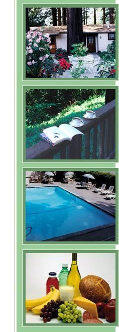 Miranda Gardens Resort