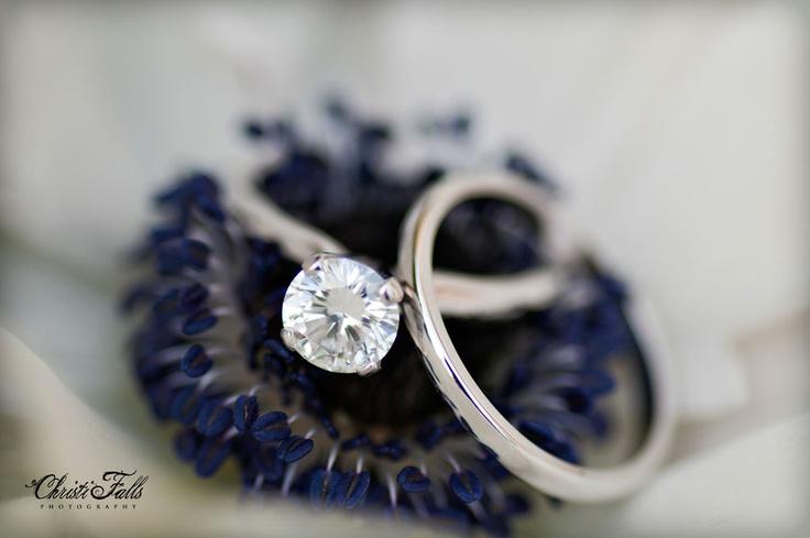 ring portrait.