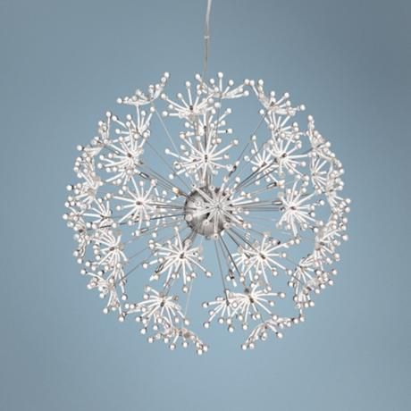 the for gianni glamour taste those home perfect especially highest with possini lighting