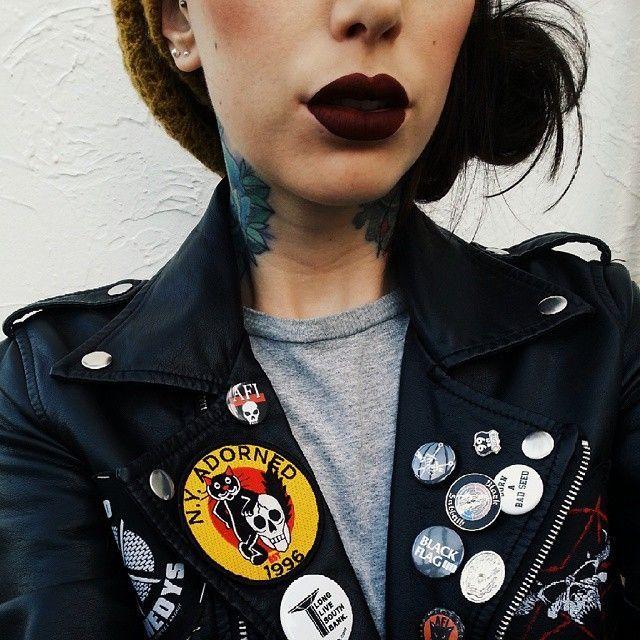 ¡Orgullo Skingirl Antioquia!