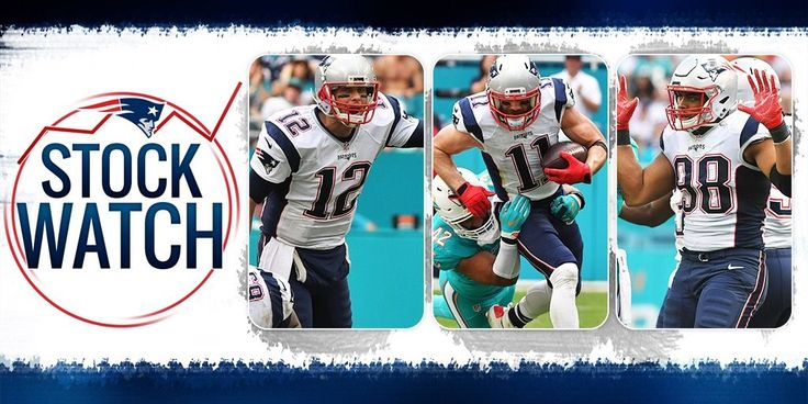 New England Patriots (@Patriots)   Twitter