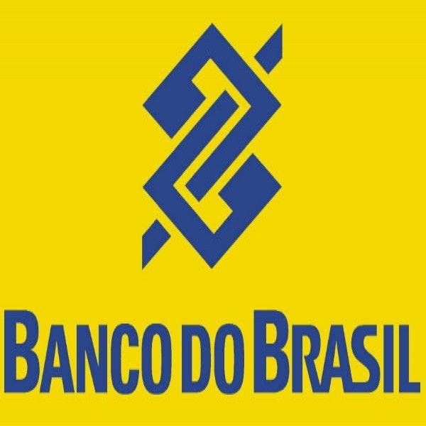 Banco do Brasil Online, BB Consulta Saldo Conta, Cartão