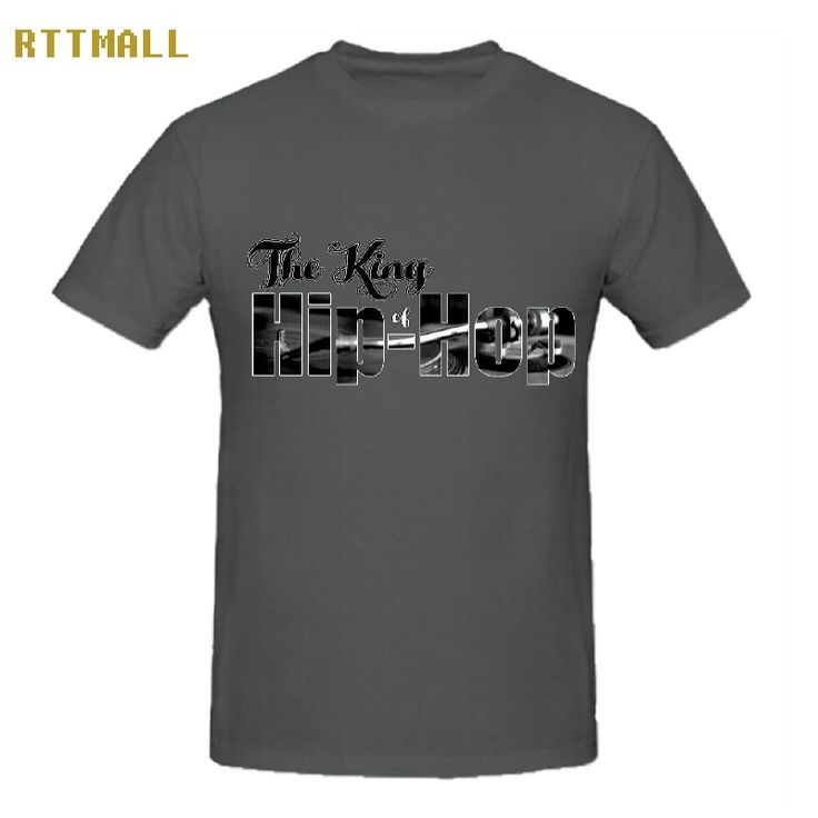RTTMALL Printed Music Band Funny T Shirts Oversize Hombre Cotton King Of Hiphop Logo Online Clothes Punk Style Big Men Teeshirt -  Buy online RTTMALL Printed Music Band Funny T Shirts Oversize Hombre Cotton king of hiphop logo Online Clothes Punk Style Big Men Teeshirt only US $24.00 US $14.40. We provide the information of finest and low cost which integrated super save shipping for RTTMALL Printed Music Band Funny T Shirts Oversize Hombre Cotton king of hiphop logo Online Clothes Punk…