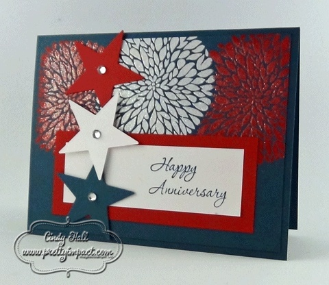 best ideas about 4th Anniversary Gifts on Pinterest 4th anniversary ...