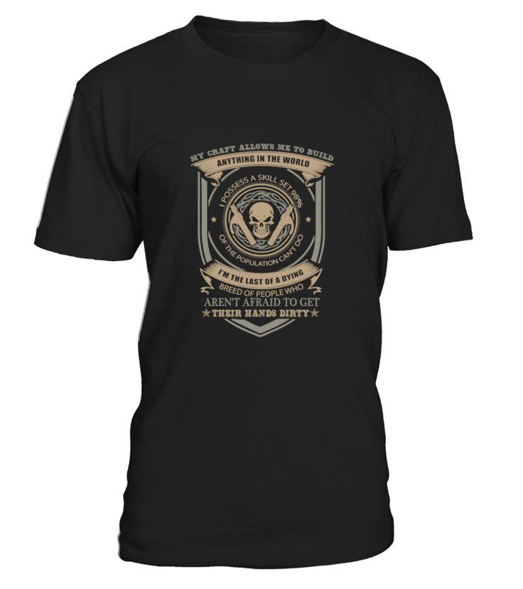 miller welders funny welder saying  Welder shirt, Welder mug, Welder gifts, Welder quotes funny #Welder #hoodie #ideas #image #photo #shirt #tshirt #sweatshirt #tee #gift #perfectgift #birthday #Christmas