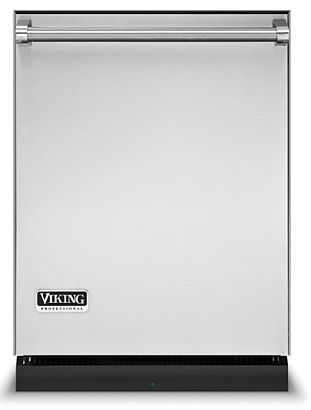 "24"" Professional Dishwasher - VDB451 - Viking Range Corporation. eureka! I found it!!This is what I want"
