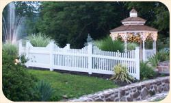 1000 Images About Weddings In Chester Countys Brandywine Valley On Pinterest