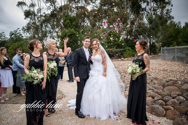 woodend-wedding-photographer-021