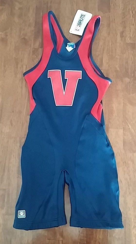 Fort Walton Beach Vikings Wrestling