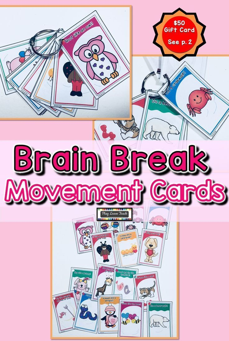 48+ Indoor recess games for elementary students ideas