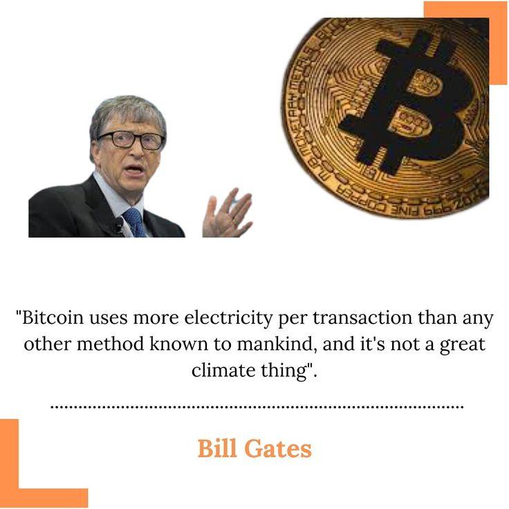 #bitcoins #bitcoin #cryptocurrency #bitcoinmining #crypto #bitcoinnews #blockchain #btc #bitcoincash #bitcointrading #cryptocurrencies #money #bitcoinexchange #investment #cryptotrading #trading #investing #cryptonews #bitcoinvalue #entrepreneur #invest #bitcointechnology